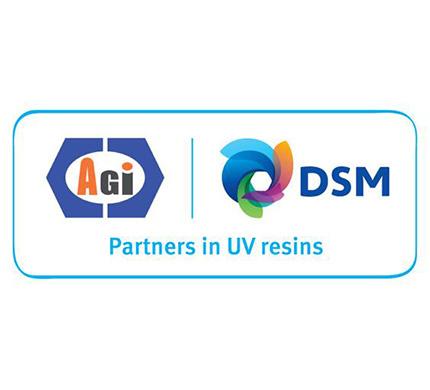 AGI_DSMCo-Brand